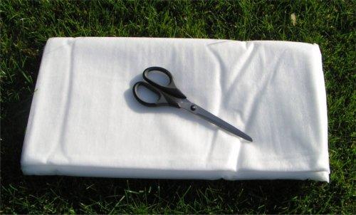 16 m pflanzenschutzvlies frostschutzvlies schattierungsvlies netz 3 20 x 5 00 m ebay. Black Bedroom Furniture Sets. Home Design Ideas